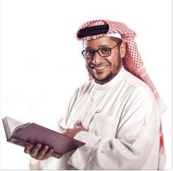 Alya3robi